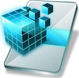 IObit Malware Fighter - Free windows virus ransomware