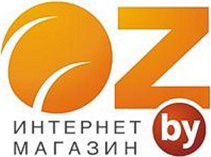 OZ by