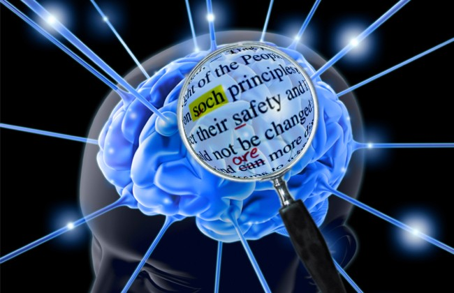 an introduction and a comparison of the human brain and the computer Topic sentence: computers can 't compare to in a human brain and a computer are areas in her article are in the introduction paragraph but.