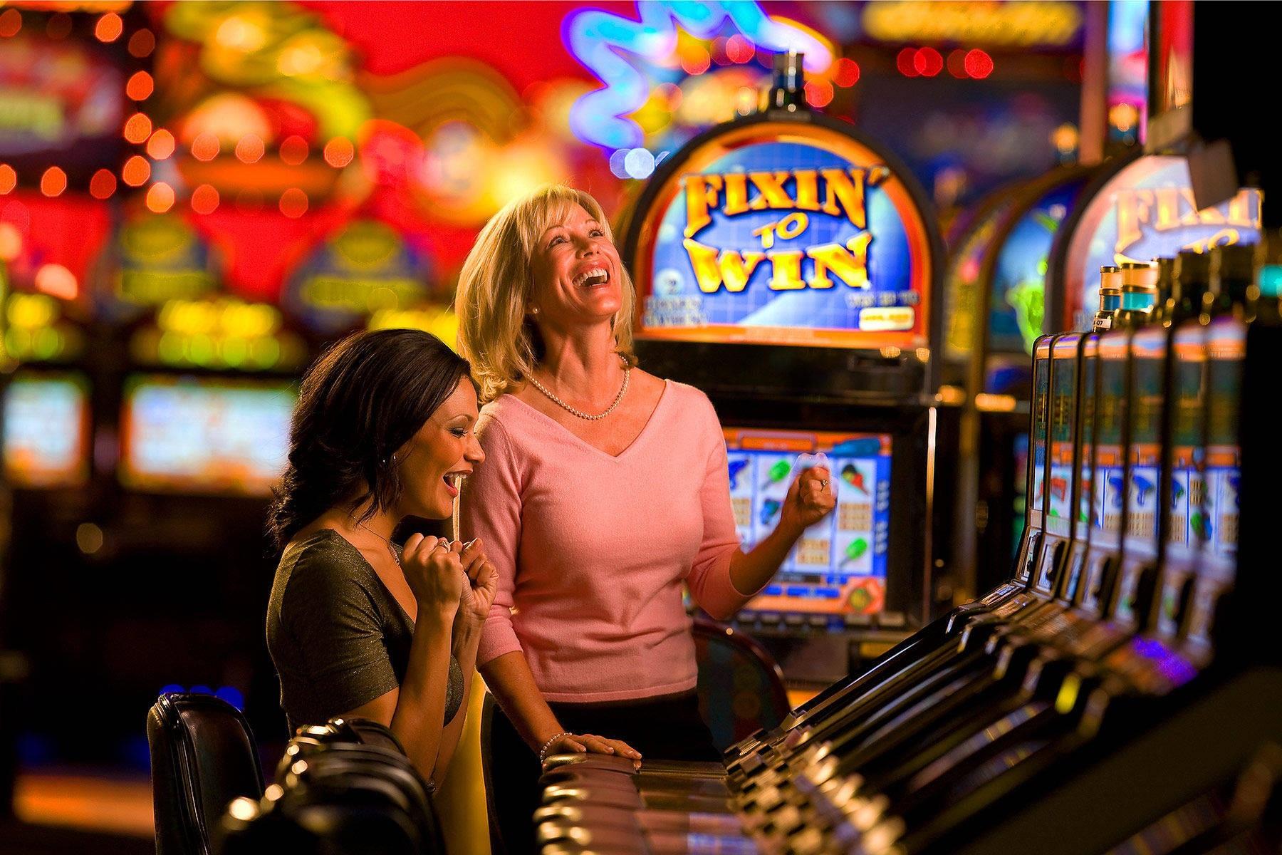 Технологического решение казино игровые автоматы на голоса вконтакте