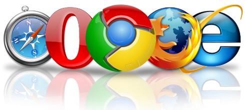 браузеры для windows xp