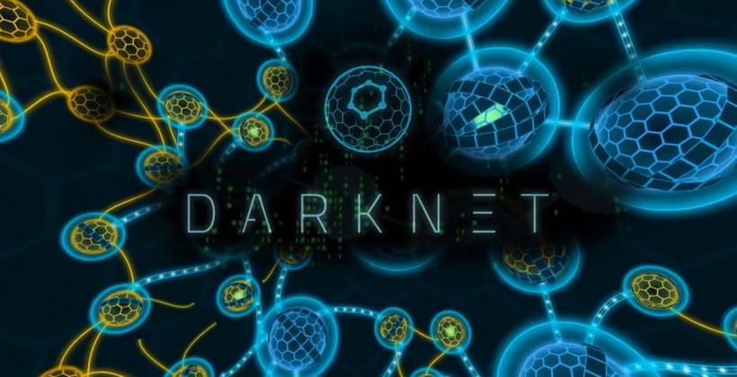 Darknet как попасть hyrda вход tor browser не соединяется hidra