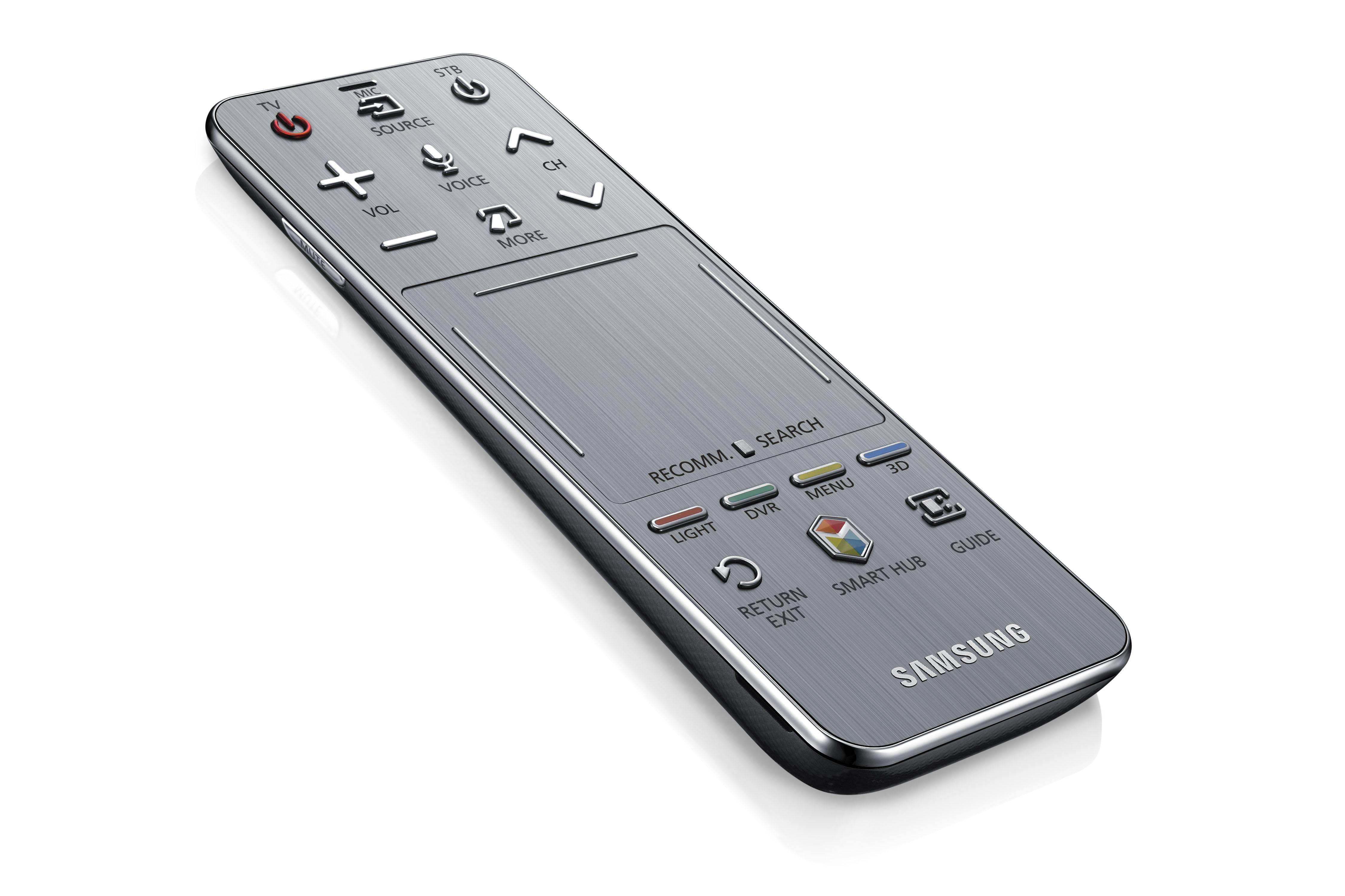 пульт для телевизора samsung smart tv скачать на самсунг