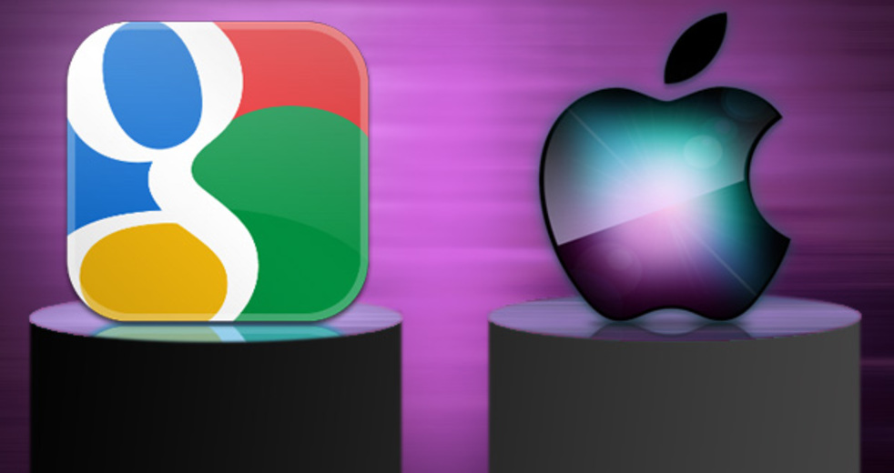 google apple and microsoft struggle for The apple's product is ios and the closed platform that is it is applicable for apple products and only apple apps could work on this some of the remarkable features among them are: here is an option over which you can reply later on the calls which you can't take immediately.