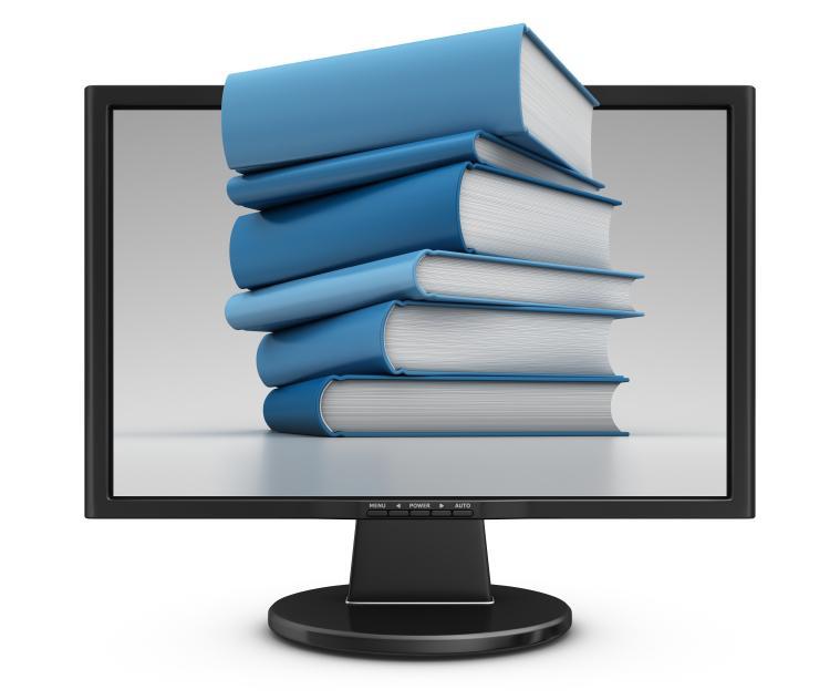 Сайт koob скачать книги онлайн бесплатно и без регистрации правила форекс