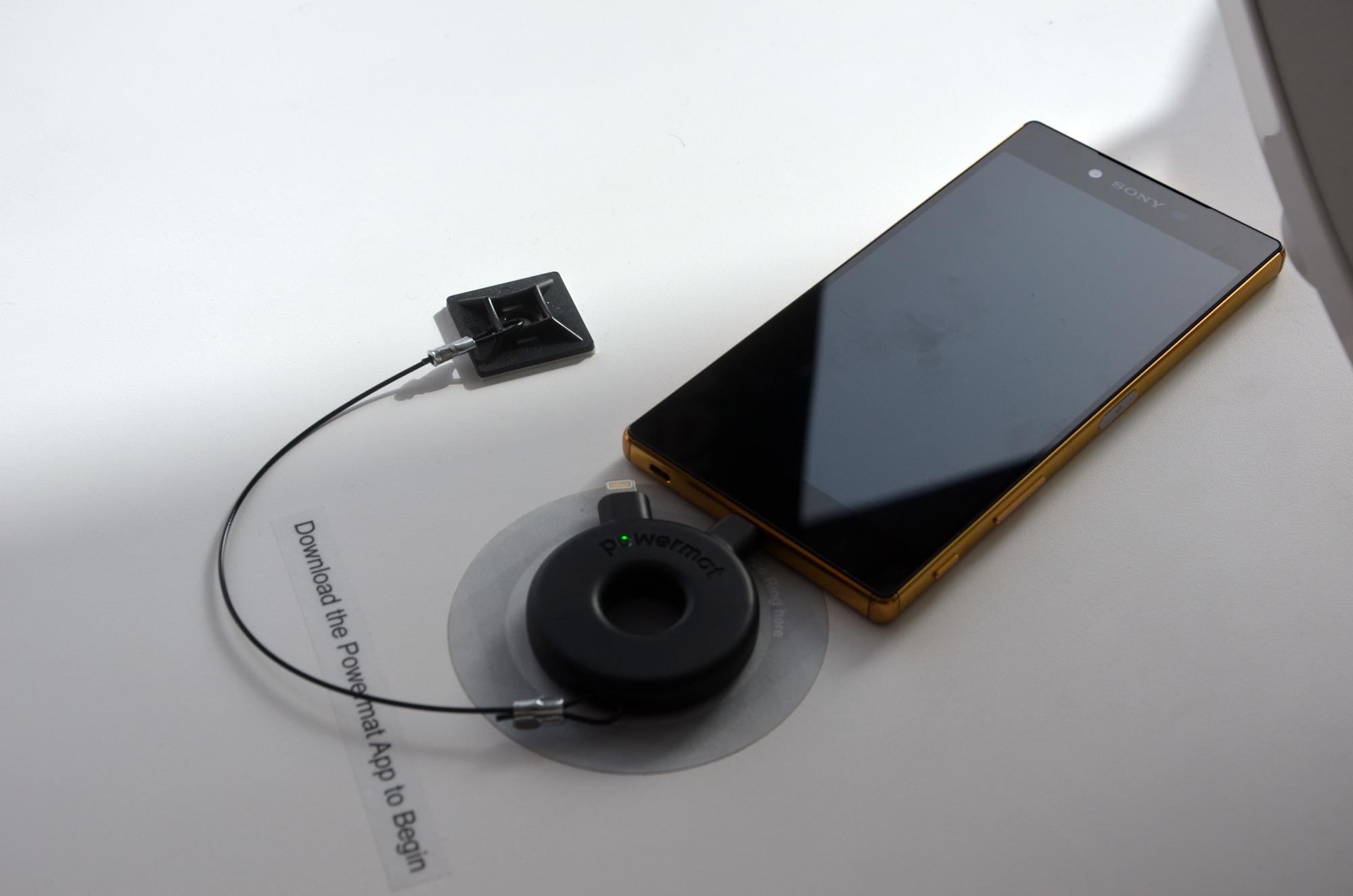Шнур usb android mavik самостоятельно купить dji goggles к диджиай в сыктывкар