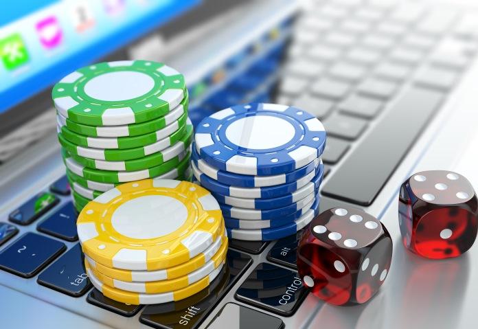 Налог на выигрыш в онлайн казино рулетка система выигрыша