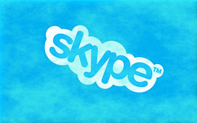 Поздравительные открытки на скайп, рождения детские