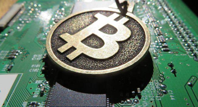 Легален ли майнинг криптовалюты вторая по популярности криптовалюта
