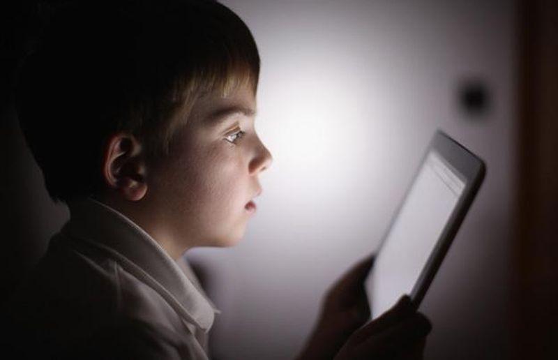 Смартфон, соцсети и игровая зависимость: психолог о детях и ...
