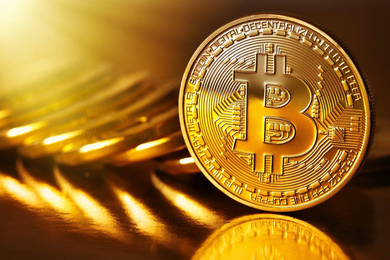 Халявные биткоины раздача bitcoin 2017-14
