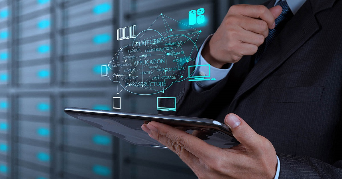 the role of technology in business Role of information technology in business by joanne cichetti - updated september 26, 2017 information technology is all about storing, manipulating, distributing and processing information.