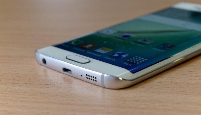 Terkenal Desain Unik Harga Selangit, Sekarang Smartphone Ini Jadi Gembel Murahnya!