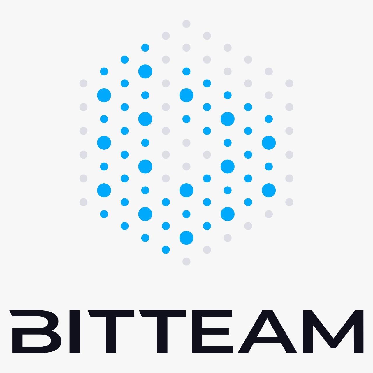 Чем порадует пользователей новое обновления от Bit.team?