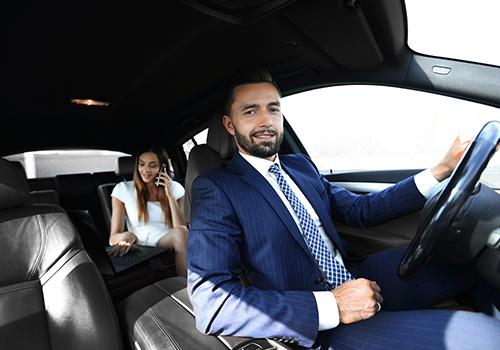 What Is Uber Black >> Uberblack Vozvrashaetsya V Minsk Kv By
