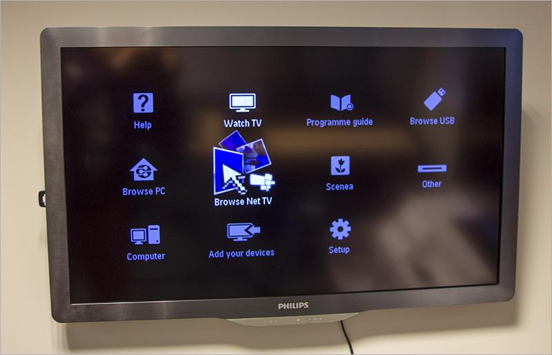 Программы для телевизора philips smart tv скачать