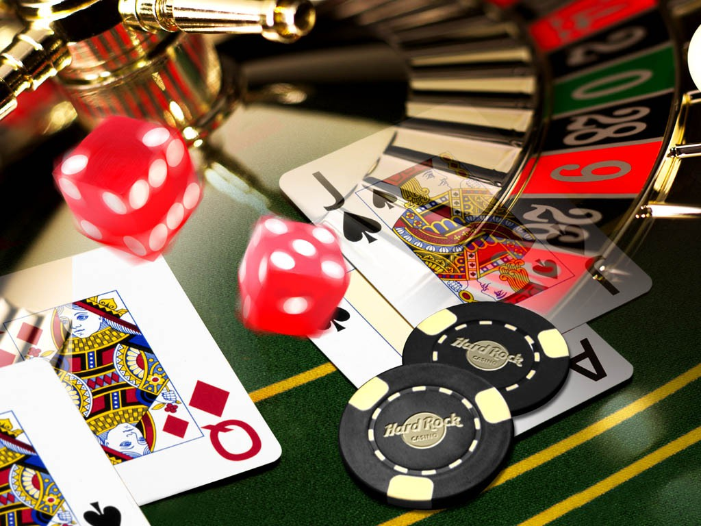 Налоги с выигрыша в онлайн казино автоматы самоволочка играть