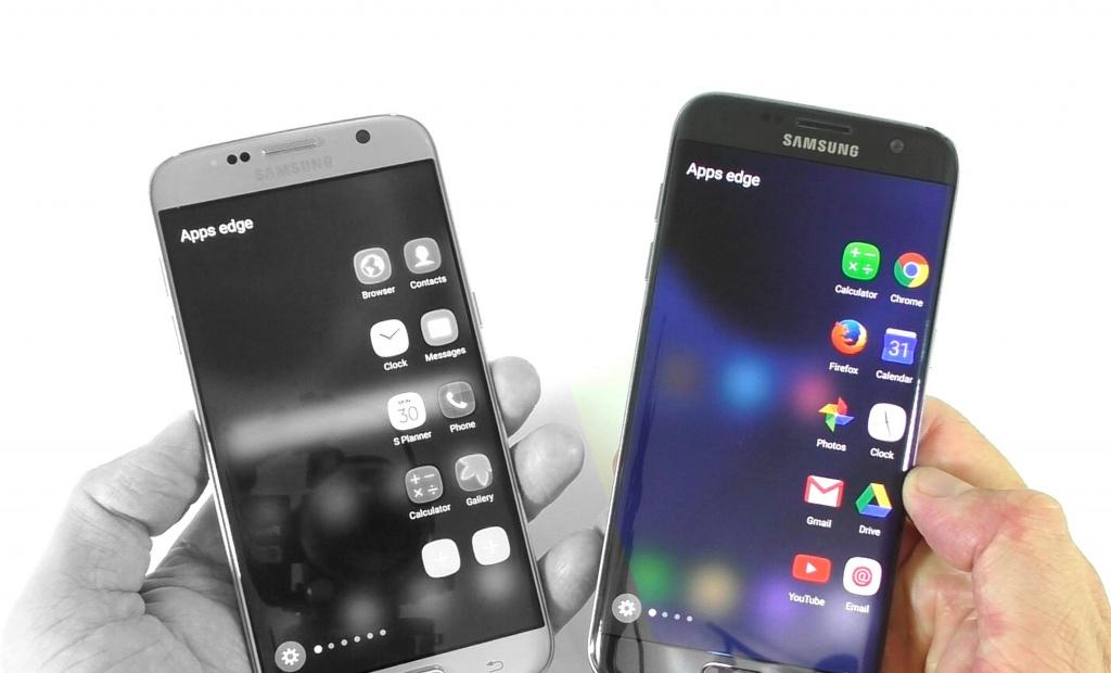 e78fe4ae175a Как известно, синтетические тесты (или бенчмарки) позволяют с высокой  точностью измерять производительность любого смартфона. Но еще очень важно,  ...