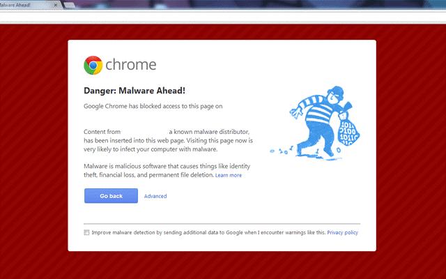 424add9bdc91 Не переходите на случайные сайты, которые предположительно могут заразить  ваш компьютер вирусом. Как правило, перенаправление на такие сайты  происходит ...