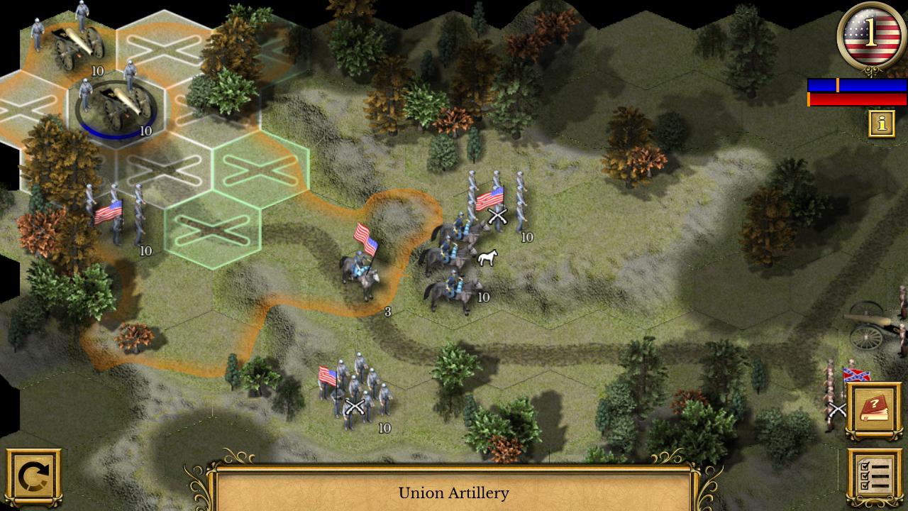 Играть в онлайн военные игры стратегии игры стрелялки 2 бесплатно онлайн лучшие