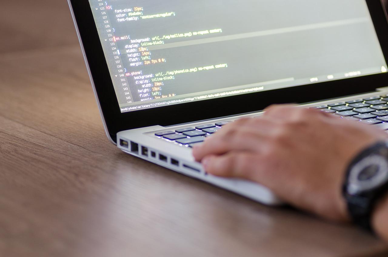 Картинки по запросу Почему программировать сложно