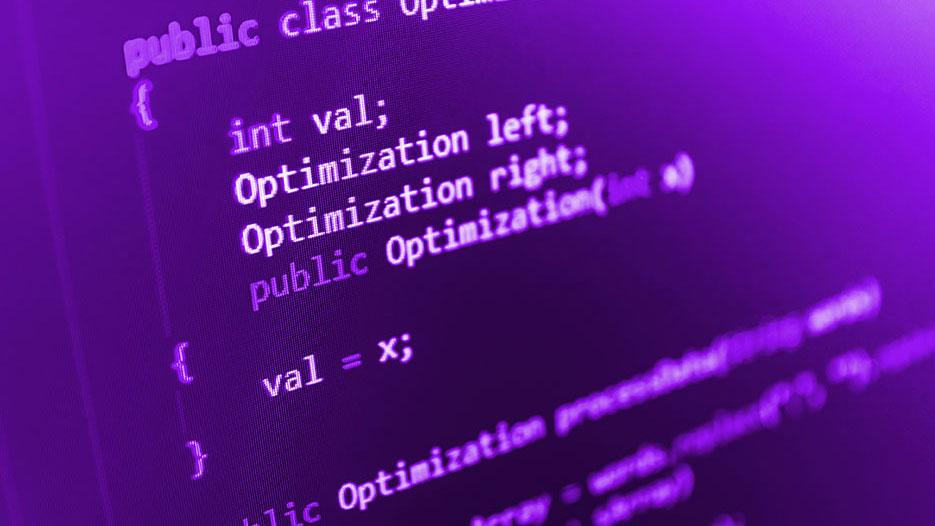 какой язык программирования учить в 2019