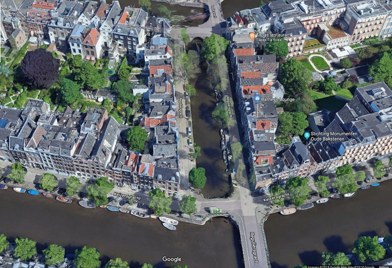 гугл спутниковая карта онлайн в реальном времени панорама дебет 62 кредит 84