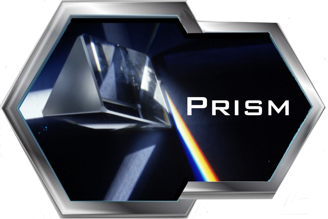 the privacy violation of the national security authoritys prism project As alex abdo, a staff attorney for the aclu's national security project, argues, the crux of the government's justification for the program is the chilling logic that it can collect everyone's.