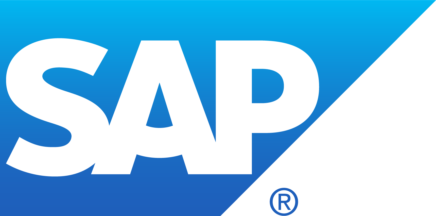 sap ag To extend these solutions and integrate with hyperscale infrastructure providers, the sap cloud platform is the de facto business platform for the intelligent enterprise.