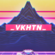 Аватар пользователя _vkhtn_ Show