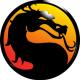 Аватар пользователя Crypto Hog