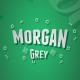 Аватар пользователя Morgan Grey