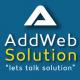 Аватар пользователя Pratik Patel