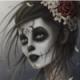 Аватар пользователя Mirror Edge