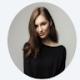 Аватар пользователя Mariia Dubiaha - Cloudfresh ⛅️