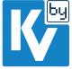 Аватар пользователя KVbot