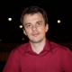 Аватар пользователя Aliaksandr Stelmachonak