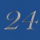 Аватар пользователя flash Clock