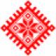 Аватар пользователя Tutejsy(Тутэйшы) Пупырышкин