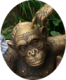 Аватар пользователя saipr