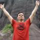 Аватар пользователя Ivan Kirkorau