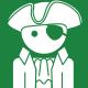 Аватар пользователя DarkSide