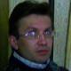 Аватар пользователя Anton Golitsin