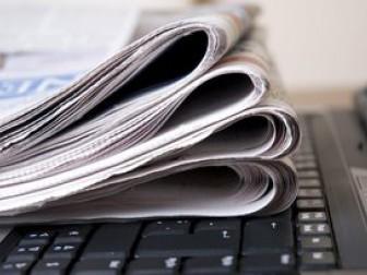 Как СМИ выживают в кризис?
