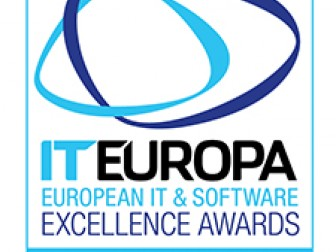 IBA Group — победитель конкурса «European IT & Software Excellence Awards 2017»