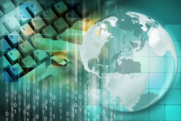 ВРеспублике Беларусь практически 3 млн абонентов широкополостного интернета
