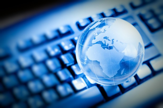 Беларусь поднялась на31-е место врейтинге информационно-коммуникационного развития