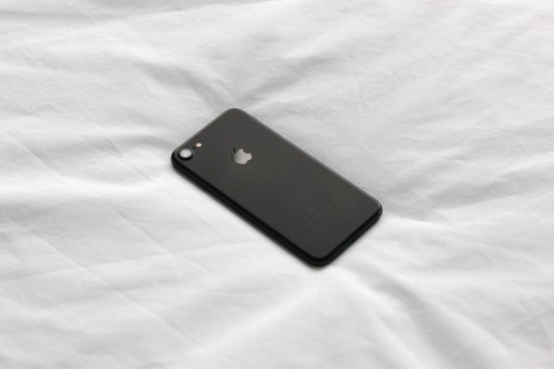 Apple захватила 90% рынка телефонов