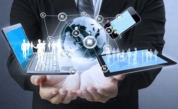 12 украинских ИТ-компаний вошли врейтинг наилучших аутсорсинговых компаний мира