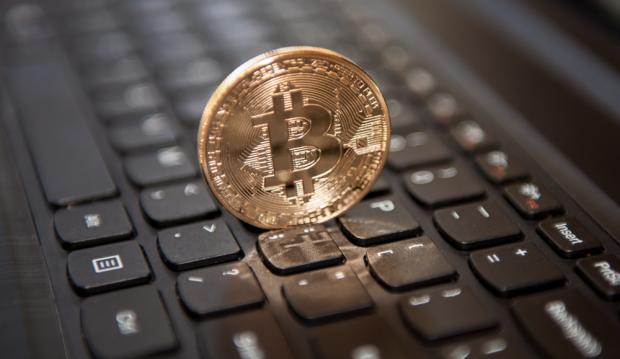 Хакеры майнят криптовалюту через браузеры русских пользователей